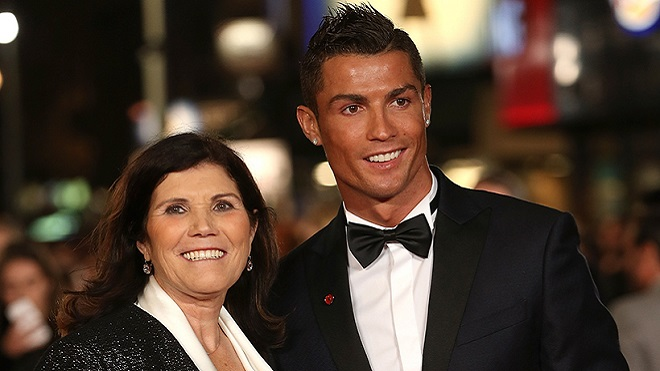 CHUYỂN NHƯỢNG M.U 31/5: Ronaldo được mẹ khuyên trở về M.U. Chiêu mộArnautovic để chia lửa với Lukaku