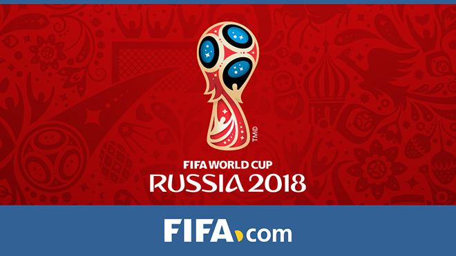 Viettel và Vingroup hỗ trợ VTV mua bản quyền World Cup 2018