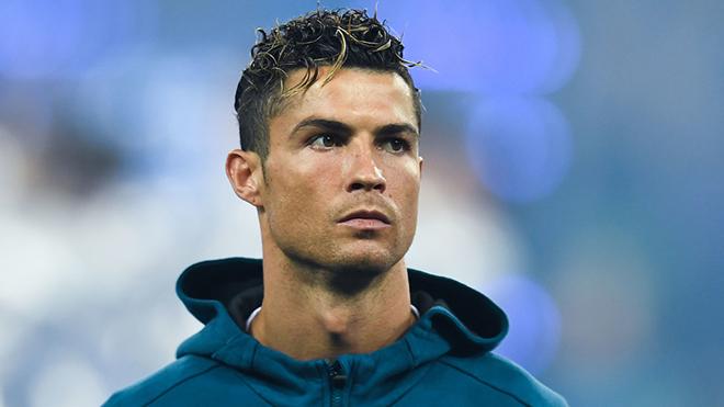Công nhân hãng FIAT đình công vì Juventus chiêu mộ Cristiano Ronaldo