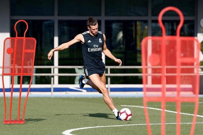 Chuyển nhượng Manchester United, chuyển nhượng M.U, chuyển nhượng Real Madrid, chuyển nhượng Barcelona, chuyển nhượng Chelsea, Gareth Bale, chuyển nhượng mùa Hè