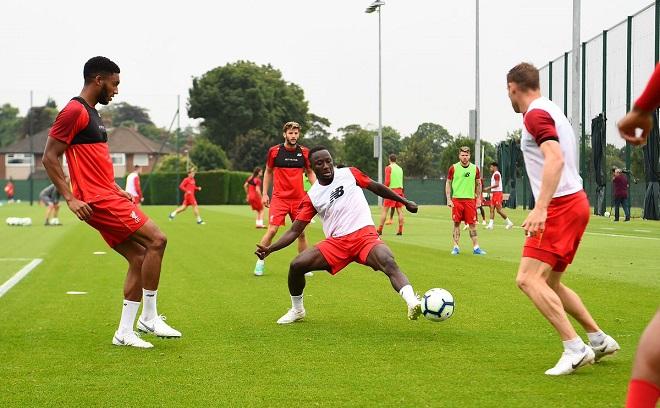 Link xem trực tiếp Blackburn vs Liverpool, trực tiếp Liverpool, xem trực tiếp  Liverpool, trực tiếp bóng đá, lịch thi đấu mùa Hè Liverpool, chuyển nhượng Liverpool