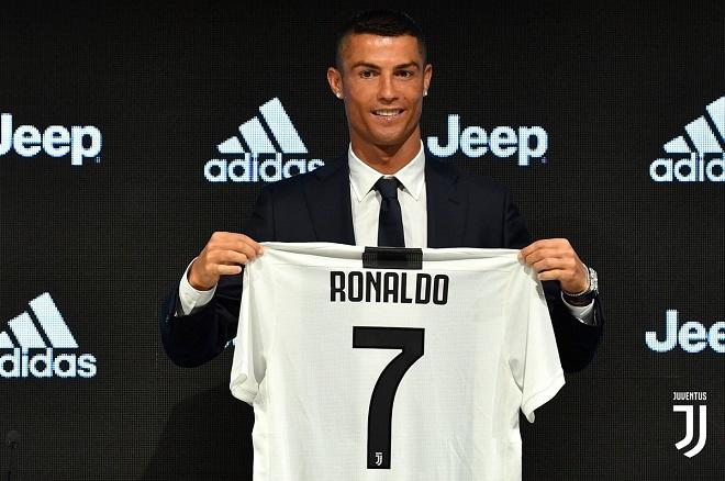 Chuyển nhượng Serie A, chuyển nhượng bóng đá Ý, chuyển nhượng Juve, chuyển nhượng Milan, chuyển nhượng Inter, chuyển nhượng Roma, chuyển nhượng Napoli, bóng đá Italy
