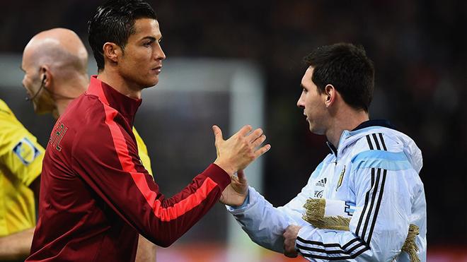 CẬP NHẬT TỐI 24/7: M.U mua Boateng. Parma bị trừ 5 điểm vì bán độ. Inter đủ sức mua Messi