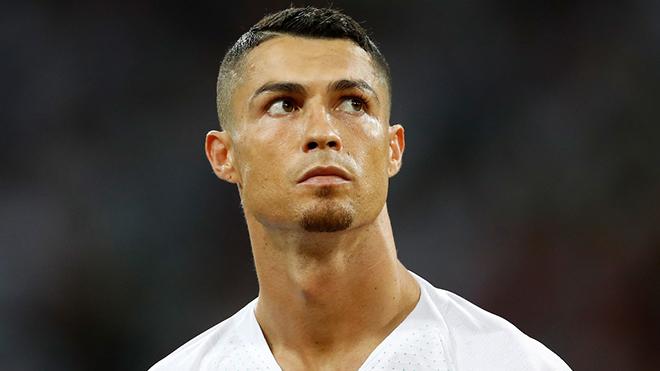 CHUYỂN NHƯỢNG 4/7: Real chấp nhận yêu cầu ra đi của Ronaldo. Mahrez chuẩn bị kiểm tra y tế tại Man City