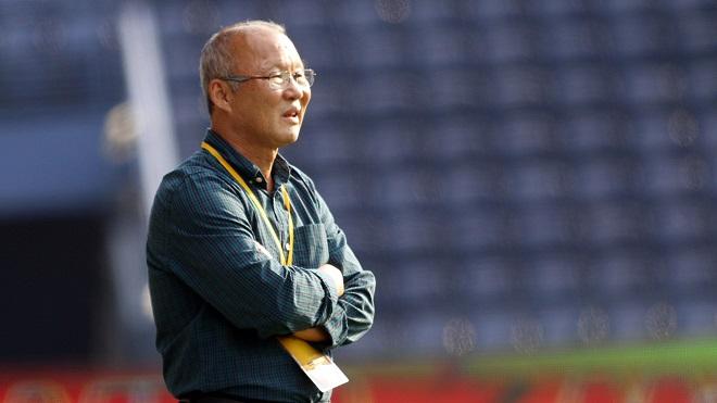 Truyền thông Hàn Quốc cảnh báo U23 Việt Nam về U23 Bahrain