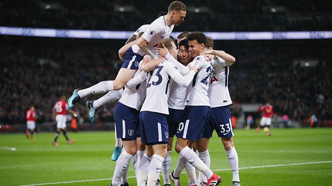 BLV Việt Phương: 'Tottenham tự tin ở mùa giải mới dù không chiêu mộ thêm cầu thủ'
