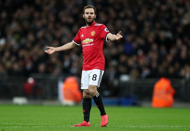 Chuyển nhượng M.U, chuyển nhượng Manchester United mới nhất, M.U bán Pogba, M.U mua Alderweireld, Pogba rời M.U, mục tiêu chuyển nhượng M.U