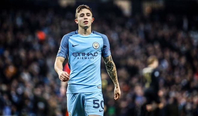 Chuyển nhượng mùa Hè ngoại hạng Anh, chuyển nhượng M.U, chuyển nhượng Chelsea, chuyển nhượng Liverpool, chuyển nhượng Manchester City, chuyển nhượng Arsenal