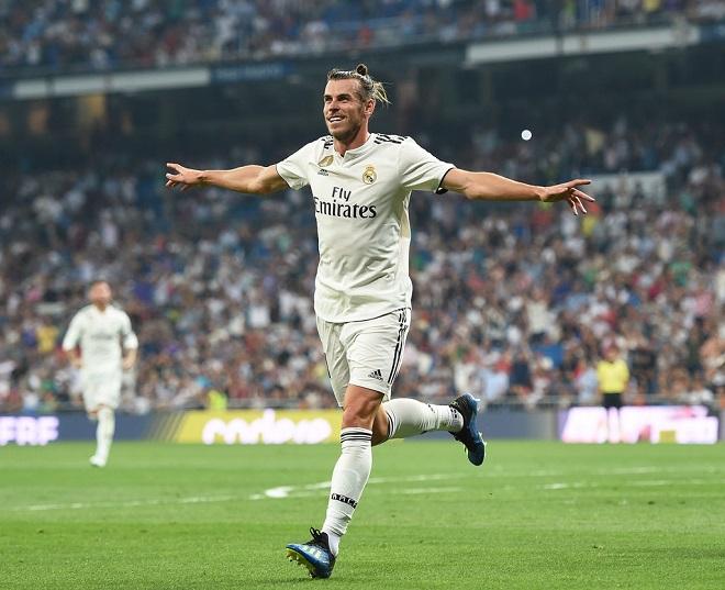Siêu kinh điển, Kinh điển, El Clasico, Real Madrid vs Barcelona, siêu kinh điển diễn ra khi nào? trực tiếp siêu kinh điển, trực tiếp Real Madrid vs Barcelona