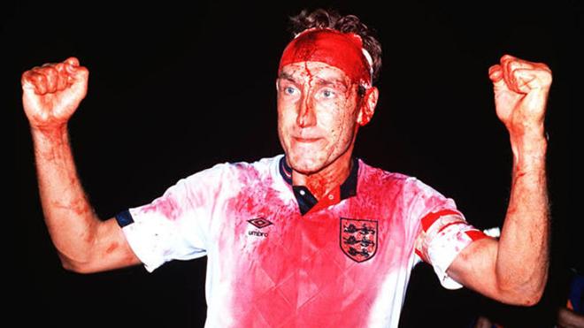 Từ Frank McLintock tới John Terry, và câu chuyện về tấm băng đội trưởng ở Premier League