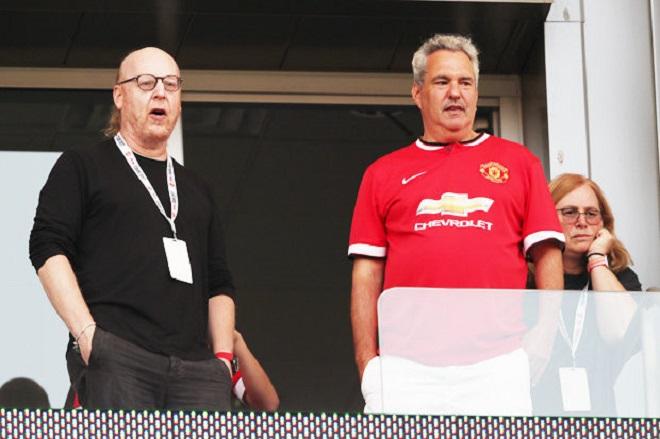 Tỷ phú Ả Rập mua MU: Mourinho sẽ bị sa thải, MU nhắm mua Kane, Mbappe, Neymar