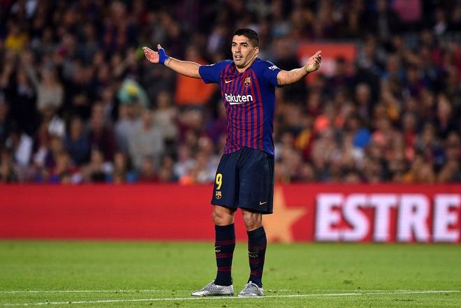 Barca vs Real, Real Madrid, Barcelona, trực tiếp Barca vs Real, trực tiếp Real Madrid vs Barcelona, trực tiếp bóng đá, xem truc tiep bong da, kinh điển, siêu kinh điển