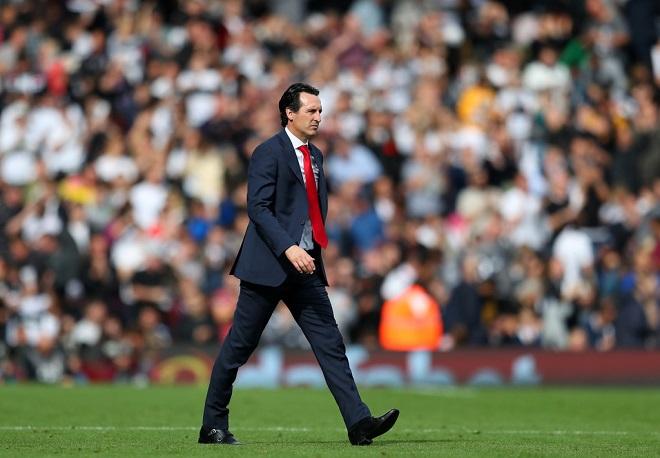Video clip Sporting 0-1 Arsenal, kết quả Sporting vs Arsenal, kết quả cúp C2, Kết quả Europa League, Danny Welbeck, Unai Emery, 11 trận toàn thắng, kỷ lục toàn thắng