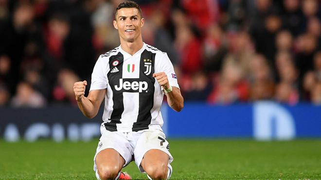 CẬP NHẬT tối 27/10: Ronaldo không được nghỉ. M.U bị Martial từ chối do Mourinho. Ramos chọn Conte làm HLV