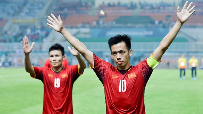 Vé bán kết AFF Cup Việt Nam vs Philippines: Tối 28/11, tiếp tục bán vé bóng đá online!