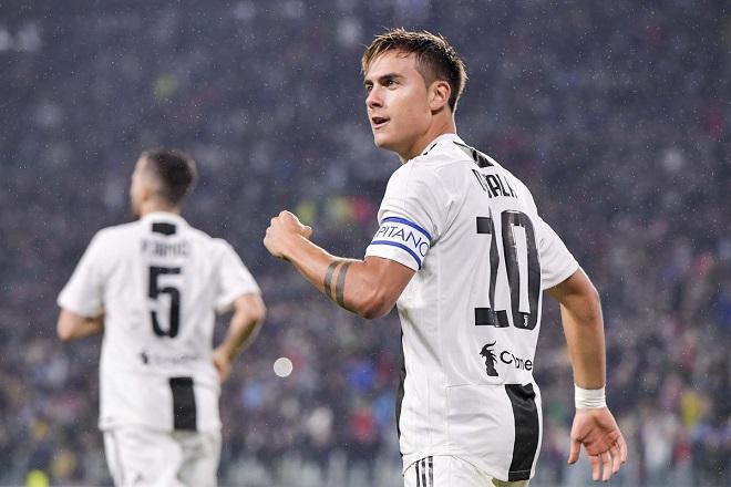 Juve, Juventus, video Juventus 3-1 Cagliari, video clip Juventus, video bàn thắng Juventus 3-1 Cagliari, Cristiano Ronaldo, Ronaldo, Dybala, kết quả bóng đá Ý Serie A