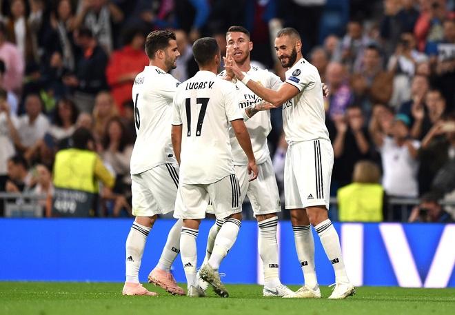 Real Madrid, TRỰC TIẾP Viktoria Plzen vs Real Madrid, Viktoria Plzen vs Real Madrid, trực tiếp bóng đá, trực tiếp Champions League, cúp C1, trực tiếp cúp c1