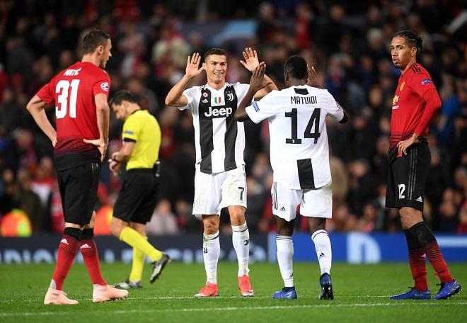 truc tiep bong da, Juventus vs Manchester United, Trực tiếp bóng đá, Cúp C1, Trực tiếp Juventus vs MU, xem truc tiep bong da, bong da truc tuyen, trực tiếp juve vs mu