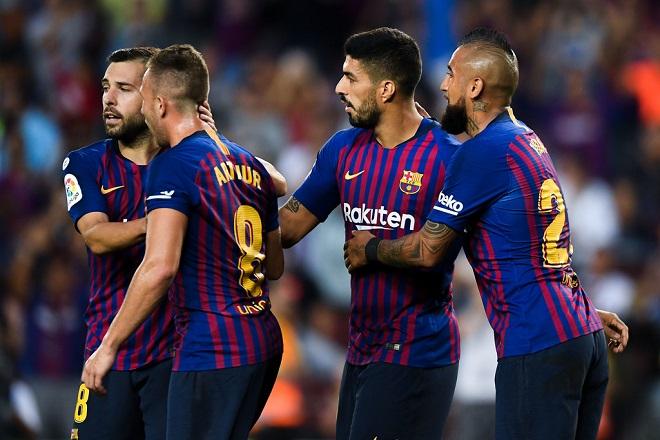 truc tiep bong da, Barca, Trực tiếp Barcelona vs Real Betis, Trực tiếp bóng đá, Xem trực tiếp Barca, Barca vs Betis, Barcelona, Real Madrid, lịch thi đấu tây ban nha