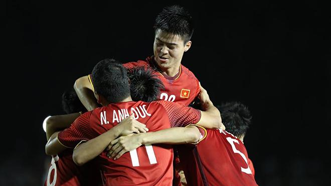 ĐỒ HỌA mua vé chung kết Việt Nam vs Malaysia như thế nào?