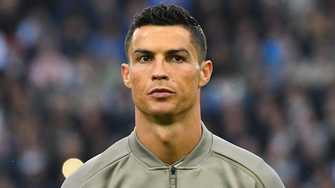 Ronaldo tự tin xóa bỏ cáo buộc hiếp dâm, phủ nhận sống vì danh hiệu cá nhân