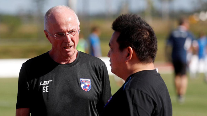 VTV6. VTV5. Trực tiếp bóng đá. Philippines và Trung Quốc. Soi kèo Trung Quốc