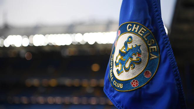 Chelsea bị cấm chuyển nhượng ở mùa tới