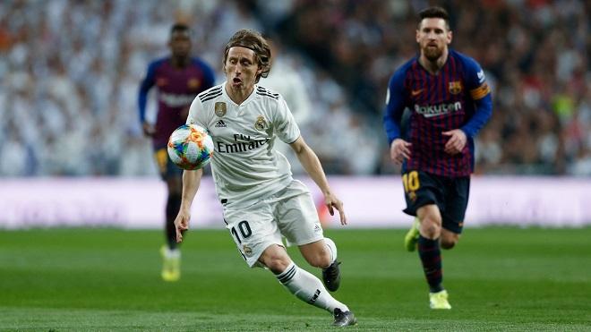 Real Madrid 0-3 Barca, Real Madrid, Barcelona, kết quả Cúp Nhà Vua, Barca, kết quả Barca, kết quả bóng đá Tây Ban Nha, chung kết Cúp nhà Vua, El Clasico, siêu kinh điển
