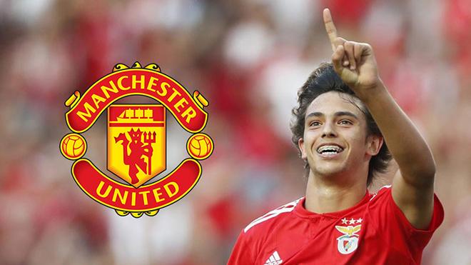 CẬP NHẬT sáng 1/3: Claudio Ranieri bị sa thải. M.U mua sao trẻ của Benfica. Man City kí hợp đồng khủng