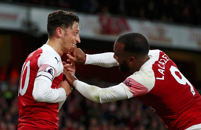 MU vs Arsenal. Trực tiếp bóng đá. Arsenal vs MU. Truc tiep bong da K+. Xem MU