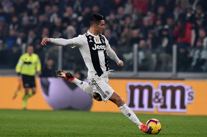 trực tiếp bóng đá K+, Juventus vs Atletico, Atletico vs Juventus, soi kèo Atletico Madrid vs Juventus, kèo bóng đá, truc tiep bong da, Juventus, Cúp C1, trực tuyến, C1