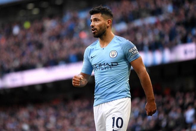 Lịch thi đấu Man City, Man City gặp khó, lịch thi đấu Ngoại hạng Anh, Man City cúp FA, cúp C1, Man City vs Liverpool, cuộc đua vô địch Ngoại hạng Anh, Pep Guardiola