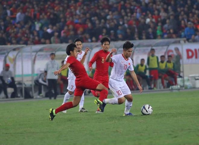 VTV5, VTC3, VTV6, truc tiep bong da, truc tiep bong da hom nay, xem trực tiếp bóng đá hôm nay, U23 Việt Nam, Việt Nam vs Thái Lan, Indonesia vs Brunei, U23 châu Á
