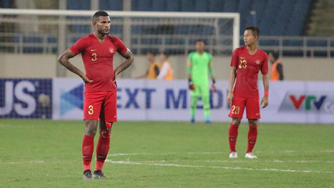 VTV5. VTC3. Xem trực tiếp bóng đá hôm nay: U23 Việt Nam vs Thái Lan