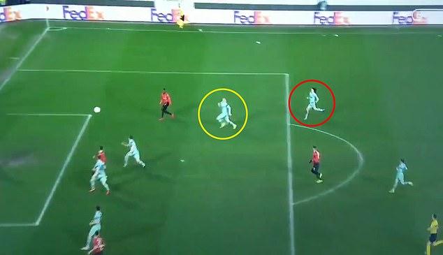 Kết quả bóng đá hôm nay, kết quả bóng đá, ket qua bong da, kqbd, kết quả Rennes vs Arsena, video Rennes 3-1 Arsenal, Guendouzi bị chỉ trích, Cúp C2 châu Âu