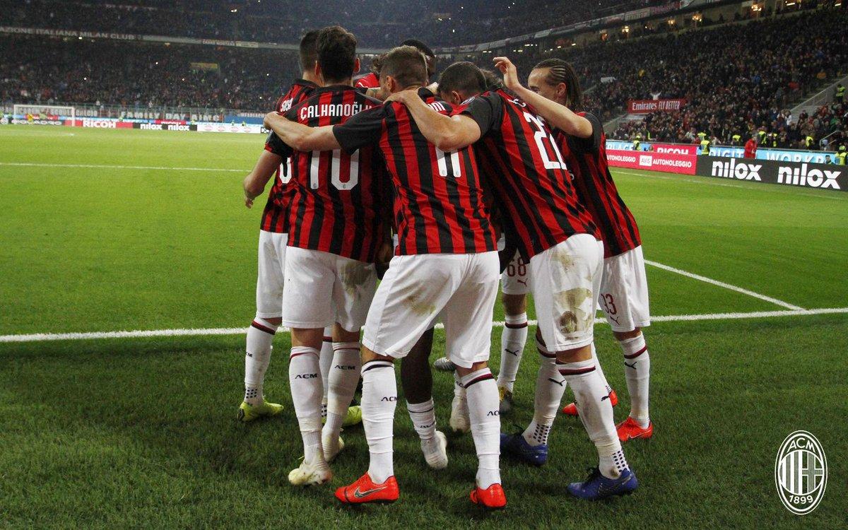 Kết quả bóng đá hôm nay, kết quả bóng đá, ket qua bong da, kết quả Milan vs Lazio, video clip Milan vs Lazio, bảng xếp hạng bóng đá Ý, cuộc đua Top 4, Gattuso, Kessie