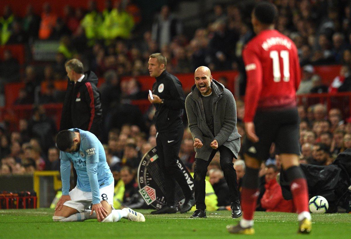 Video MU 0-2 Man City, kết quả MU vs Man City, kết quả bóng đá hôm nay, kết quả bóng đá, ket qua bong da, kqbd, bảng xếp hạng Ngoại hạng Anh, Man City vô địch, Liverpool