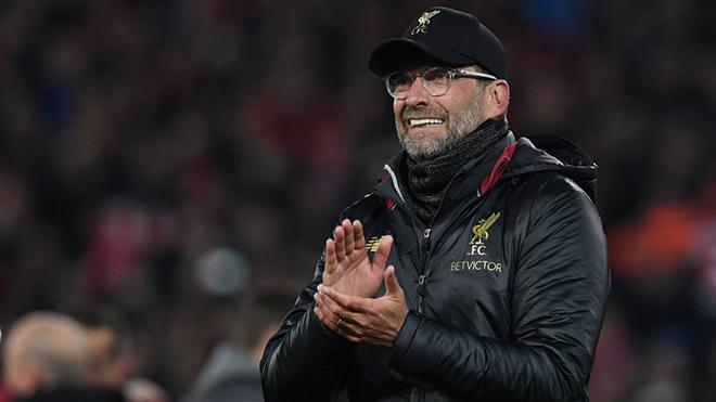 Juergen Klopp chỉ trích UEFA vì tổ chức Nations League chỉ 4 ngày sau chung kết Champions League