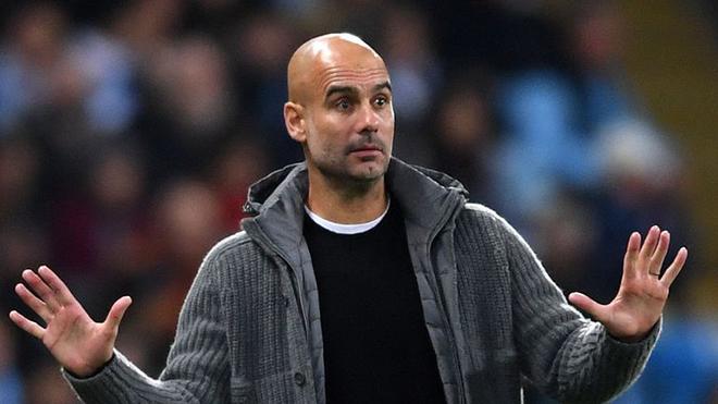 Vô địch hai mùa liên tiếp, Man City vẫn chi 200 triệu bảng trong mùa Hè 2019