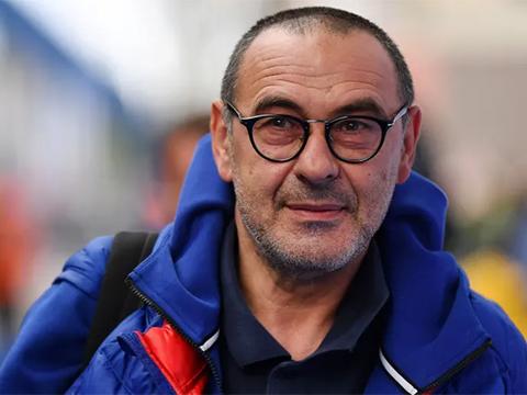 Chelsea: Các mục tiêu chuyển nhượng mùa Hè 2019. Mua ai, bán ai?