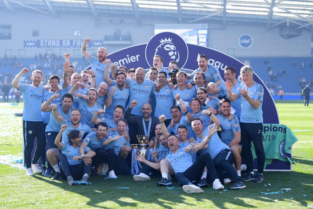 Man City, chuyển nhượng Man City, chuyen nhuong Man City, chuyển nhượng mùa Hè 2019, Man City mua ai, Man City bán ai, bom tấn Man City, Pep Guardiola, ngoại hạng Anh