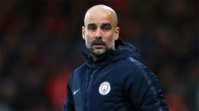 Man City: Các mục tiêu chuyển nhượng Hè 2019. Mua ai, bán ai?