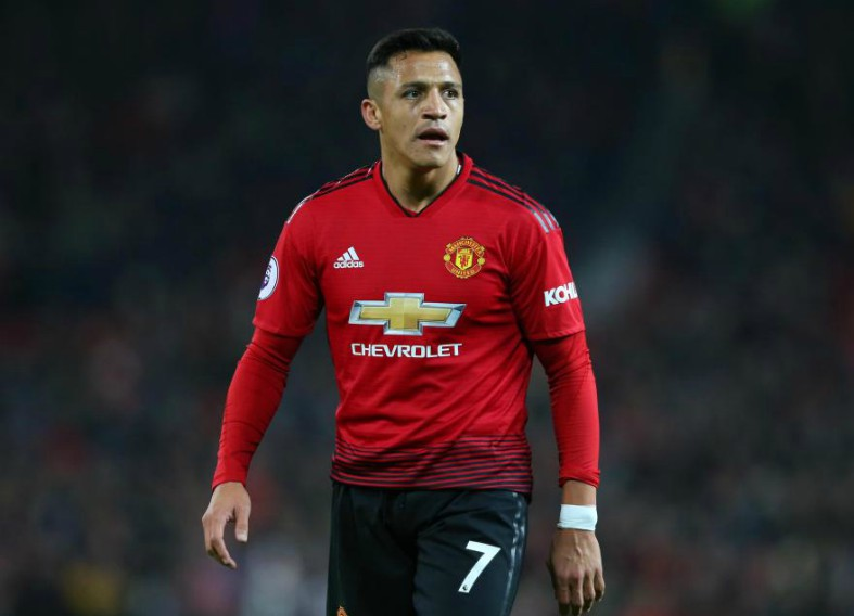 MU, chuyển nhượng MU, chuyen nhuong MU, chuyển nhượng mùa Hè 2019, MU mua ai, MU bán ai, bom tấn MU, Paul Pogba, Alexis Sanchez, bóng đá Anh, ngoại hạng Anh