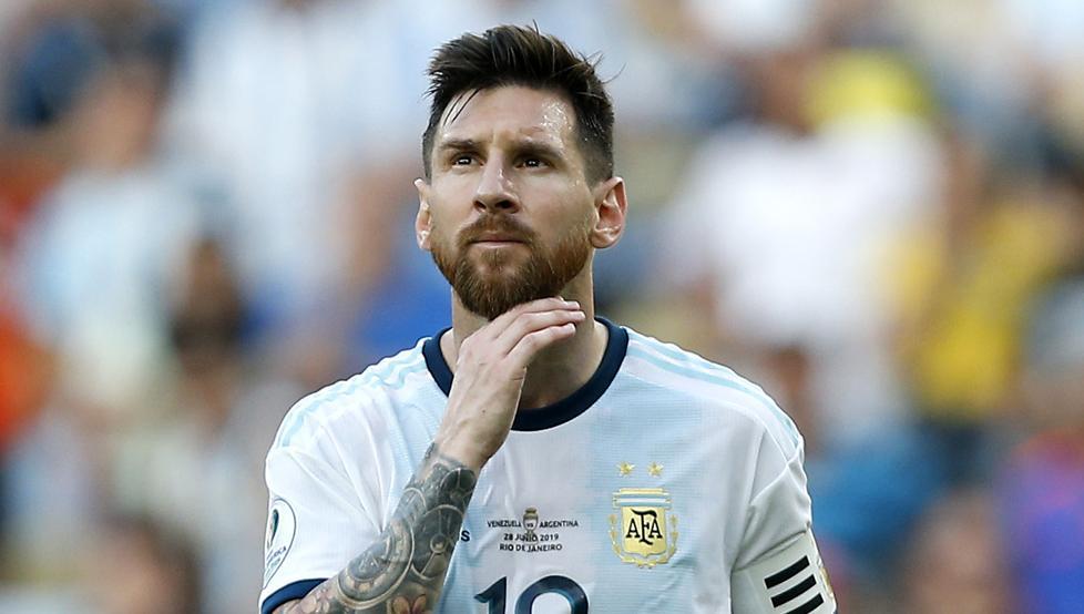 lịch thi đấu bán kết Copa America 2019, lịch thi đấu Copa 2019, Brazil vs Argentina, trực tiếp bóng đá, Brazil đấu với Argentina, truc tiep bong da, Argentina vs Brazil