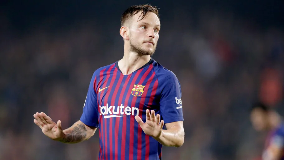 Barca, chuyển nhượng Barca, Barcelona, chuyển nhượng Barcelona, MU, chuyển nhượng MU, lịch thi đấu bóng đá hôm nay, Neymar trở lại Barca, De Jong, Rakitic, Griezmann