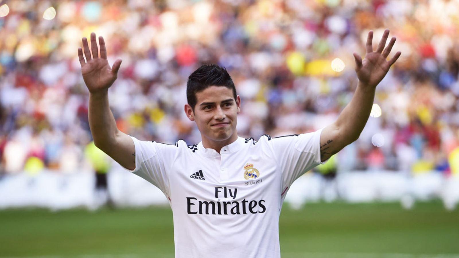Real, chuyển nhượng Real, Real Madrid, chuyển nhượng Real Madrid, Real Madrid mua Mbappe, Real mua Eriksen, Mbappe, Eriksen, James Rodriguez, Atletico, Kovacic, Chelsea