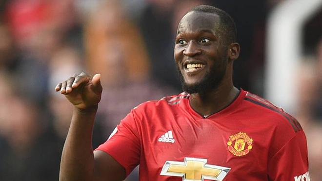 Bóng đá hôm nay, MU, chuyển nhượng MU, Chuyển nhượng Inter, chuyển nhượng Liverpool, chuyển nhượng Man City, lịch thi đấu bóng đá hôm nay, chuyển nhượng Juventus