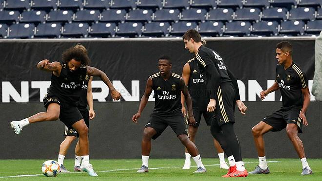 truc tiep bong da, trực tiếp bóng đá, trực tiếp Real Madrid vs bayern Munich, trực tiếp Real đấu với Bayern Munich, trực tiếp icc cup, truc tiep real madrid, ICC cup