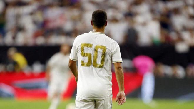 Real, Real Madrid, chuyển nhượng Real, lịch thi đấu bóng đá hôm nay, lịch du đấu Real, lịch ICC Cup 2019 Real, chuyển nhượng MU, Real mua Pogba, Real bán Bale