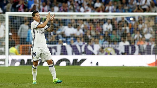 Real, chuyển nhượng Real, Real Madrid, chuyển nhượng Real Madrid, lịch thi đấu bóng đá hôm nay, Bale Trung Quốc, Pogba, MU, chuyển nhượng MU, Ceballos, James Rodriguez